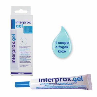 Interprox gel 20ml