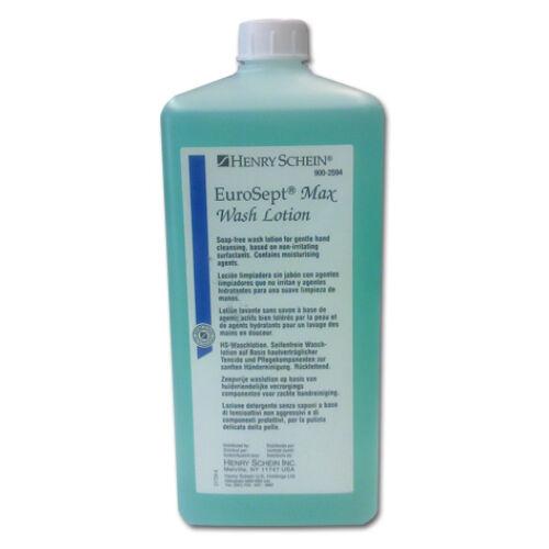 EuroSeptPlus Wash Lotion 1L kézmosószer HS